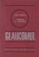 Glaucomul - Fiziopatologia si clinica hipertensiunii intraoculare