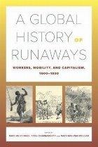 Global History of Runaways