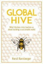 Global Hive