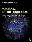 Global North-South Atlas