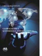 Globalizarea si comertul international