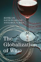 Globalization of Wine