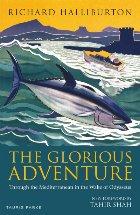 Glorious Adventure