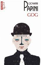 Gog (ediţie de buzunar)