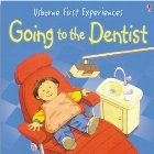 Going the dentist