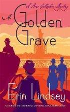 Golden Grave