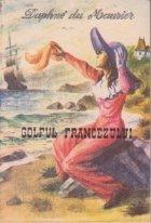 Golful francezului