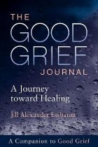 Good Grief Journal