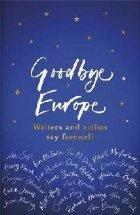 Goodbye Europe