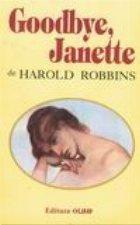 Goodbye Janette