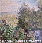 Gradini impresioniste