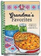 Grandma's Favorites