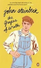 Grapes Wrath