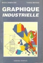 Graphique  Industrielle