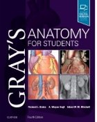 Gray\'s Anatomy for Students, 4th Edition