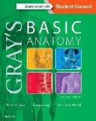Gray\ Basic Anatomy