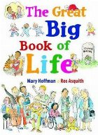 Great Big Book of Life