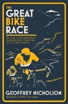 Great Bike Race