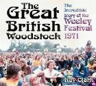 Great British Woodstock