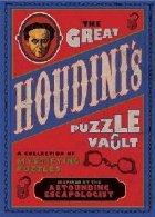 Great Houdini\ Puzzle Vault