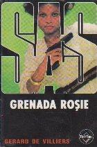 Grenada rosie