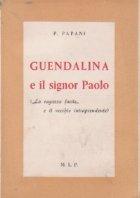Guendalina signor Paolo