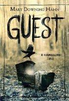 Guest: A Changeling Tale