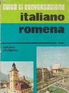 Guida di conversatione italiano-romena