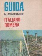 Guida di conversazione italiano- romena