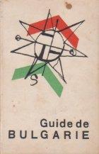 Guide de Bulgarie