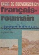 Guide de conversation francais - roumain