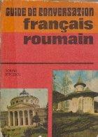 Guide de conversation francais-romain