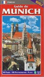 Guide de Munich - Francais