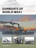 Gunboats World War