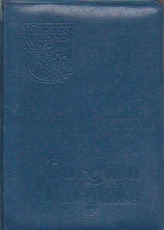Gurghiu-Harghita