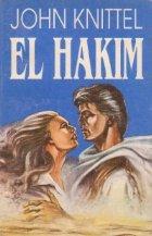 El Hakim (Doctorul)
