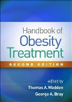 Handbook of Obesity Treatment