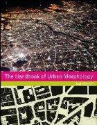 Handbook Urban Morphology