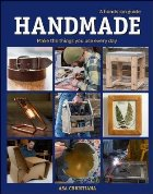 Handmade: A Hands-On Guide
