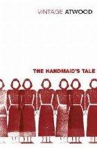 Handmaid\ Tale
