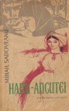Hanu-Ancutei si alte povestiri