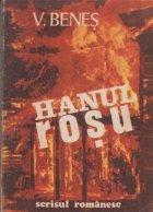 Hanul Rosu