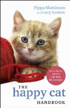 Happy Cat Handbook