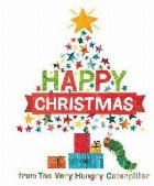Happy Christmas from the Very