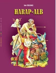 Harap-Alb