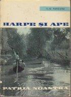 Harpe si ape - Album dunarean