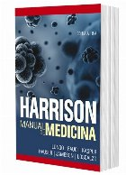 Harrison Manual Medicina