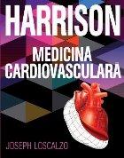 Harrison. Medicină Cardiovasculară