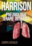 Harrison. Pneumologie și Terapie intensivă
