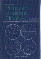 Harrison\'s Principles of Internal Medicine, Tenth Edition